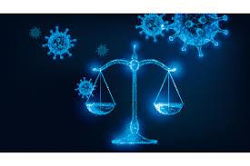 Ένωση Ποινικολόγων και Μαχόμενων Δικηγόρων  Διαδικτυακή Ημερίδα  για την Ψηφιακή   Δικαιοσύνη και τη Δικηγορία