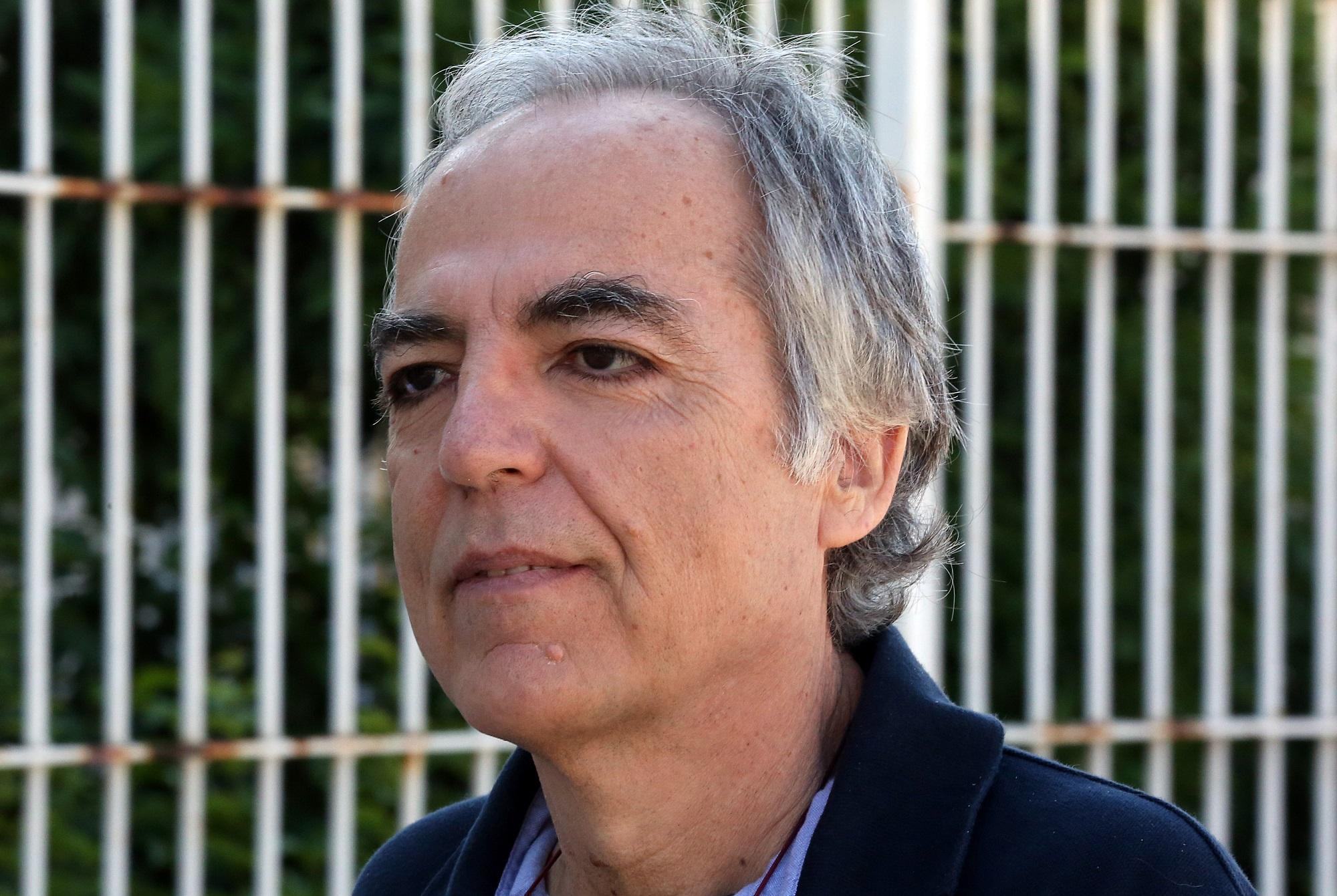 Ανακοίνωση της συνηγόρου του Δ. Κουφοντίνα για το αίτημα μεταγωγής του και την απεργία πείνας