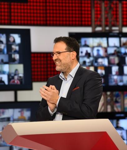 Το ΓΕΕΘΑ διαψεύδει μέσω πηγών τα τουρκικά ΜΜΕ, για τη δήθεν παρενόχληση του ΤΣΕΣΜΕ
