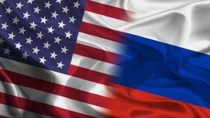 ΗΠΑ: Η Ουάσινγκτον δεν θα προσκαλέσει τη Ρωσία να ενταχθεί στην G7