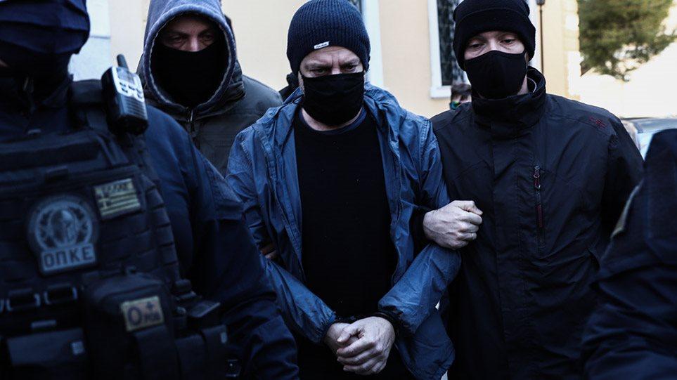 Λιγνάδης: «Είχα σχέσεις με άτομα και των δύο φύλων αλλά δεν συμμετείχα σε πράξεις βιασμού» - Γιατί δεν πείσθηκε η ανακρίτρια
