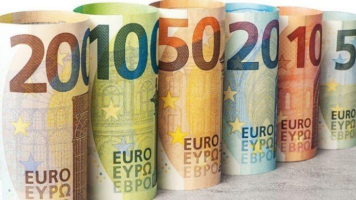 Προειδοποιήσεις της Επιτροπής Κεφαλαιαγοράς για παράνομες πλατφόρμες