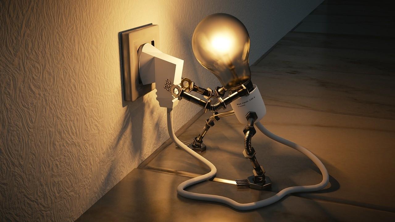 Διακοπή ρεύματος στο κέντρο των Τρικάλων αύριο το μεσημέρι