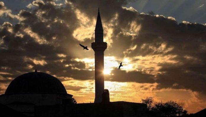 Τουρκική πίεση και στη Θράκη! Κείμενο πρόκληση στον ΟΗΕ κατά της Ελλάδας