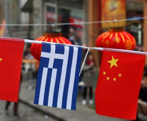 Νέος… Κινέζος επενδυτής στα Τρίκαλα!