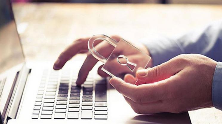 Διαδικτυακές οι περισσότερες απάτες στη Θεσσαλία