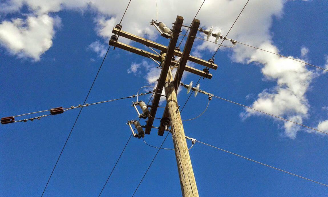 Διακοπές ρεύματος την Κυριακή στην Π.Ε. Λάρισας – Δείτε tις ώρες και τις περιοχές