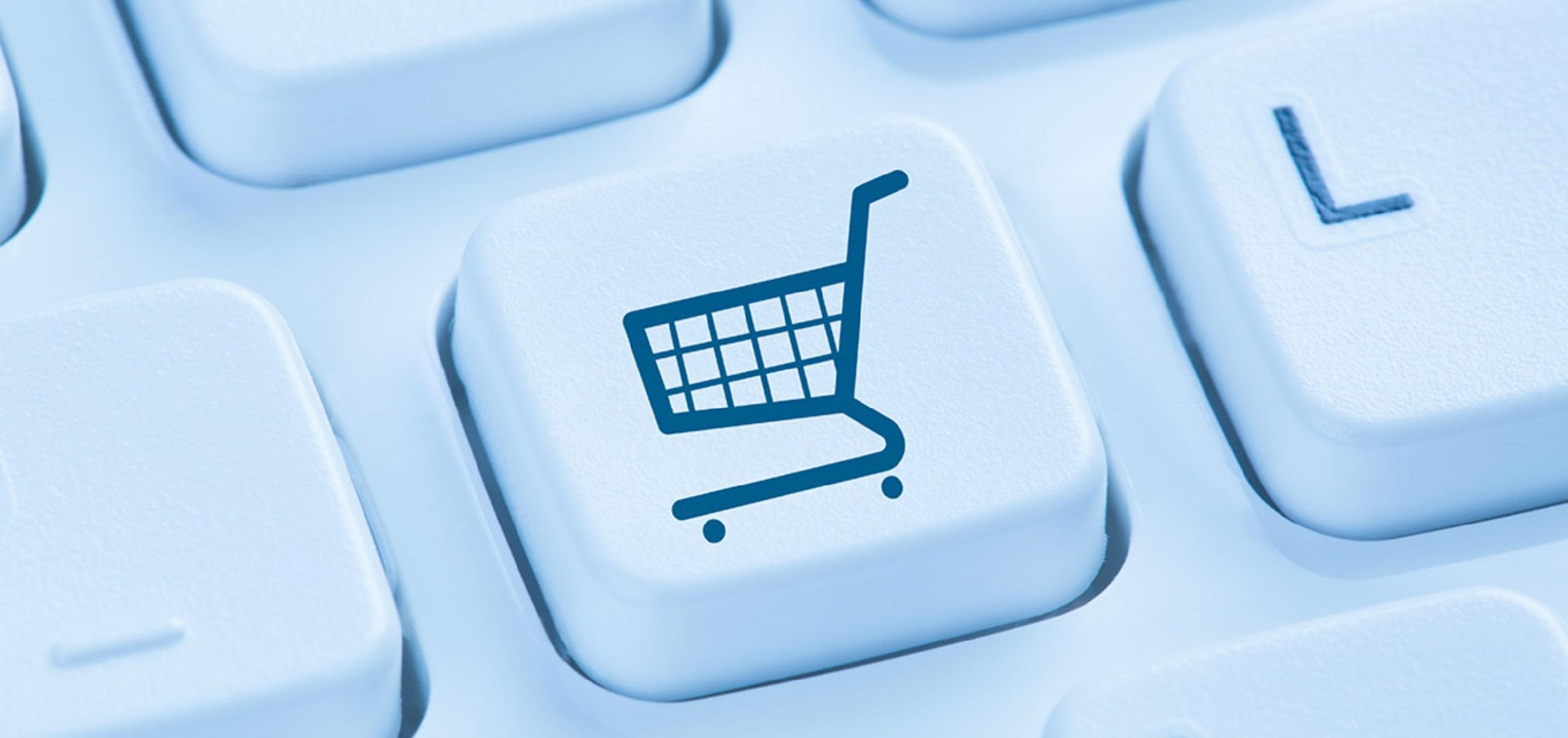 Επιδότηση μέχρι 5.000 ευρώ για e-shop: Έως 24 Μαρτίου οι αιτήσεις – Ποιοι είναι δικαιούχοι