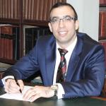 Ο Αιγύπτιος ΥΠΕΞ επιβεβαίωσε τις επαφές με Τουρκία αλλά ζητά έργα από την Άγκυρα