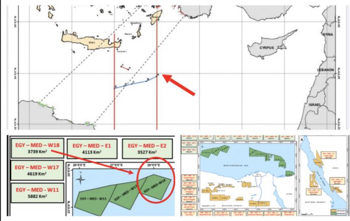 Η κυβέρνηση θέτει την «αποστρατιωτικοποίηση» των ελληνικών νήσων στη βούληση του Ερντογάν