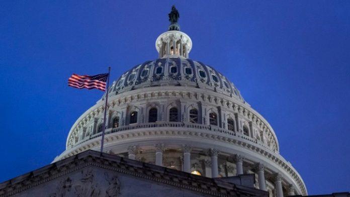 ΗΠΑ: Η πρώτη ήττα Μπάϊντεν στο Κογκρέσο