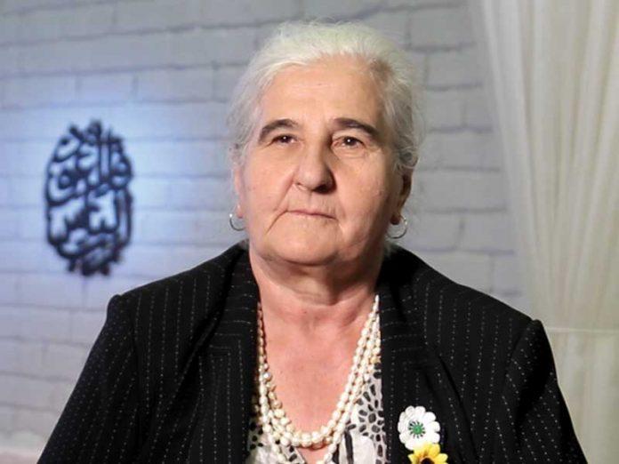 Κάτοικοι της Σρεμπρένιτσα θα μηνύσουν το ελληνικό κράτος για τη δράση της Χρυσής Αυγής