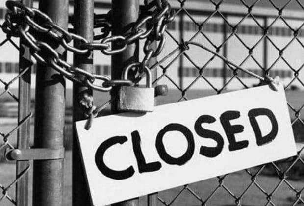 ΣΥΡΙΖΑ: Σταματήστε να κουνάτε το δάχτυλο στους πολίτες και αναλάβετε τις ευθύνες σας