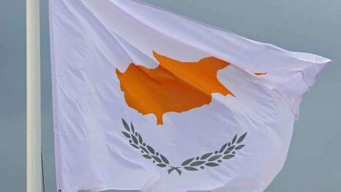 Κύπρος: Στη Λευκωσία απόψε η Ειδική απεσταλμένη του ΟΗΕ για το Κυπριακό