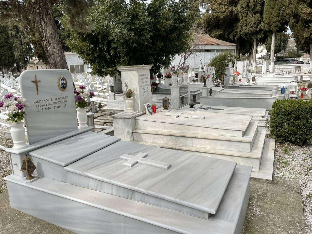 Αστικό ΚΤΕΛ Λάρισας: Τα δρομολόγια της Κυριακής