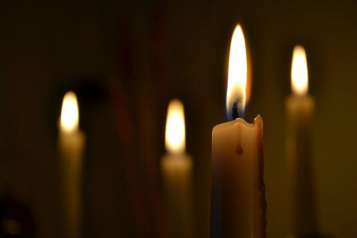 Λάρισα: Δύο κηδείες σήμερα