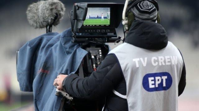 Κορονοϊός Ελλάδα: Πάνω από 2.000 τα κρούσματα νέα αύξηση στους διασωληνωμένους