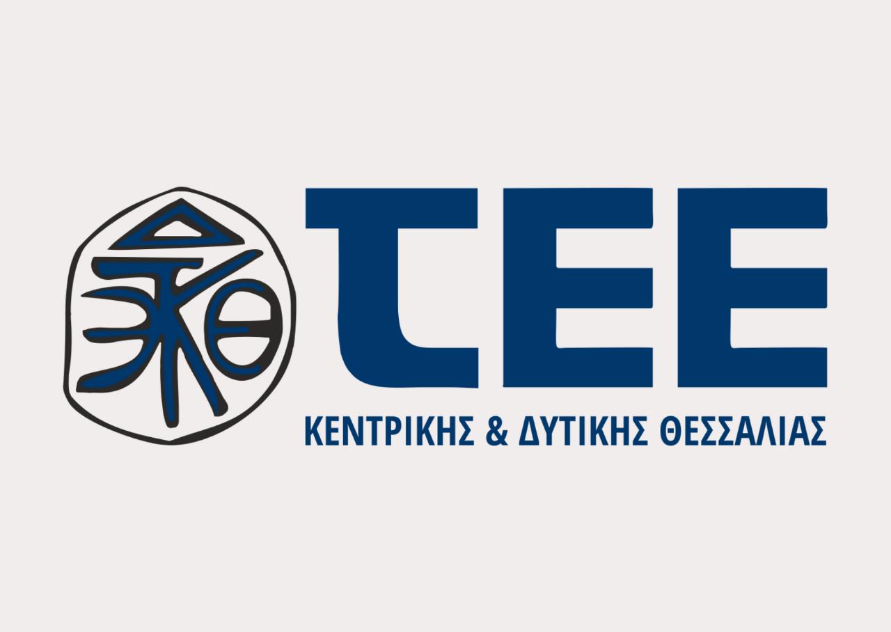 ΤΕΕ-ΚΔΘ: Επικαιροποίηση Μητρώου Εθελοντών Μηχανικών