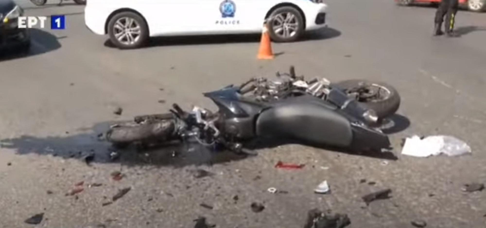 Διαρρήξεις σε αυτοκίνητα παραθεριστών στα παράλια της Λάρισας