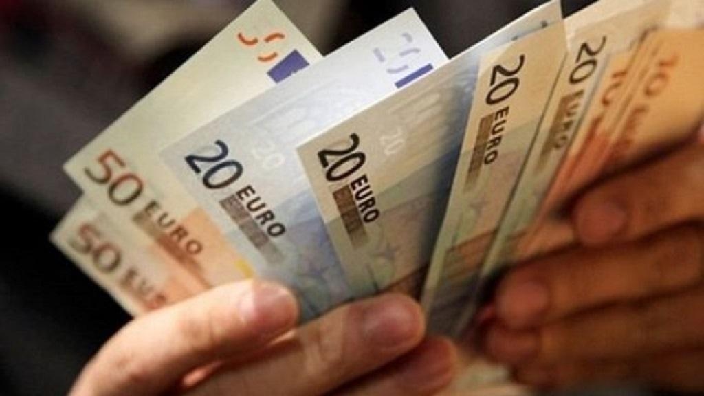 Υπ. Εργασίας: Την Παρασκευή η καταβολή 260,5 εκατ. € σε πάνω από 611.000 δικαιούχους