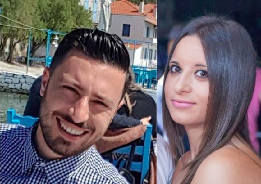 Δεκάδες ερωτήματα για το διπλό φονικό στη Μακρινίτσα – Γιατί κυκλοφορούσε ελεύθερος ο δολοφόνος