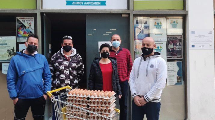 Κορονοϊός Ελλάδα: 3.080 κρούσματα, 72 θάνατοι, 753 διασωληνωμένοι