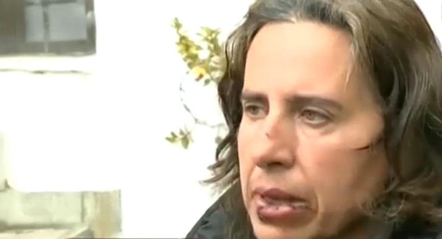Φονικό στην Μακρινίτσα: «Να είμαι η τελευταία μάνα που βιώνει τον χαμό των παιδιών της»- Το ευχαριστώ στον κόσμο που τους στηρίζει