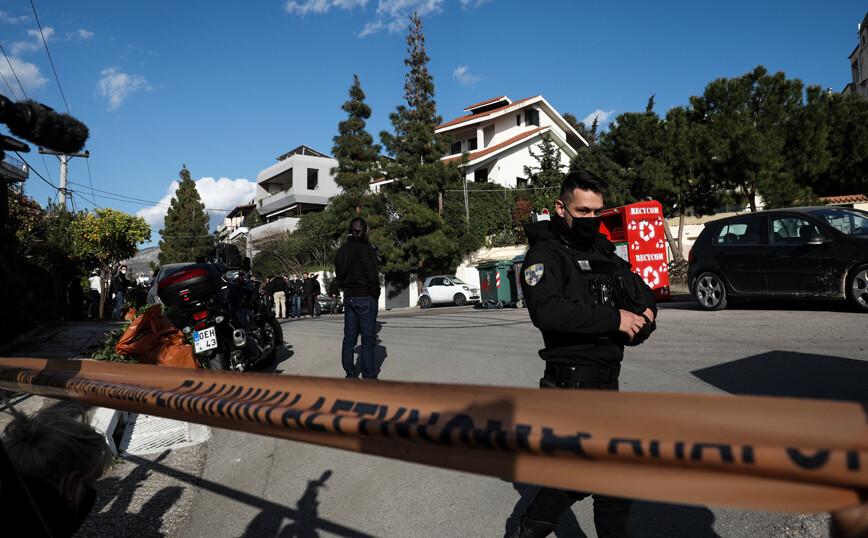 Δολοφονία Καραϊβάζ: «Η αγάπη για τη δημοσιογραφία τον έστειλε στον τάφο»