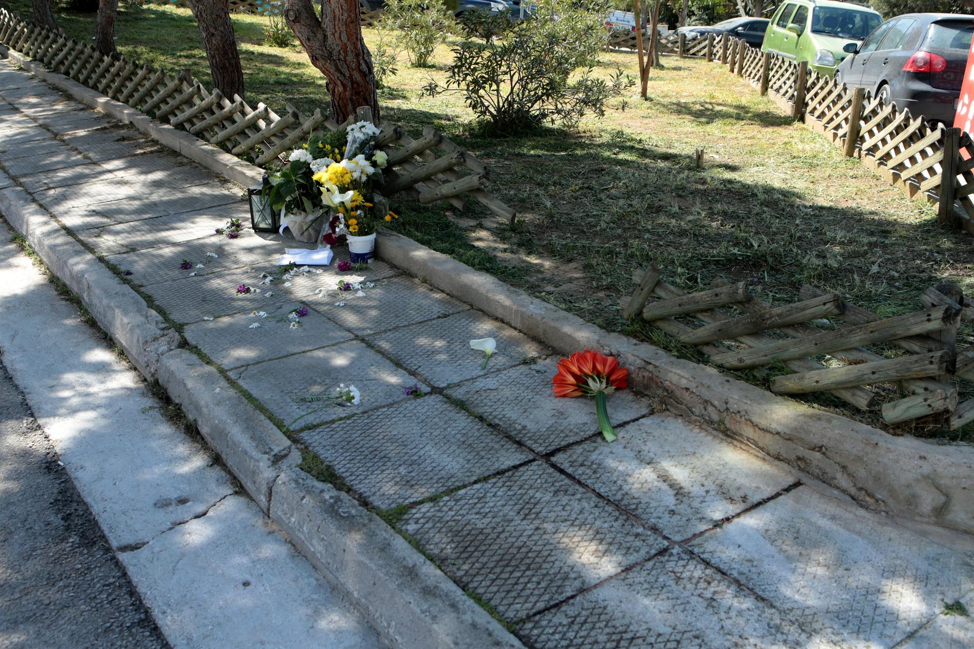 Δολοφονία Καραϊβάζ: Συμβόλαιο θανάτου βλέπει η ΕΛ.ΑΣ. (video)