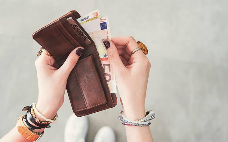 Δώρο Πάσχα 2021: Πότε θα το πληρωθούν οι εργαζόμενοι, πώς υπολογίζεται