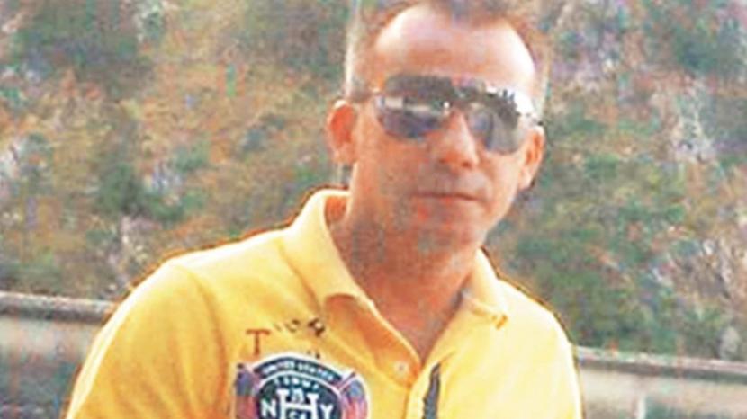 Η ιστορία του «πιο τυχερού ανθρώπου της Καρδίτσας» που κέρδισε 2 εκατ. ευρώ και βρήκε τραγικό τέλος
