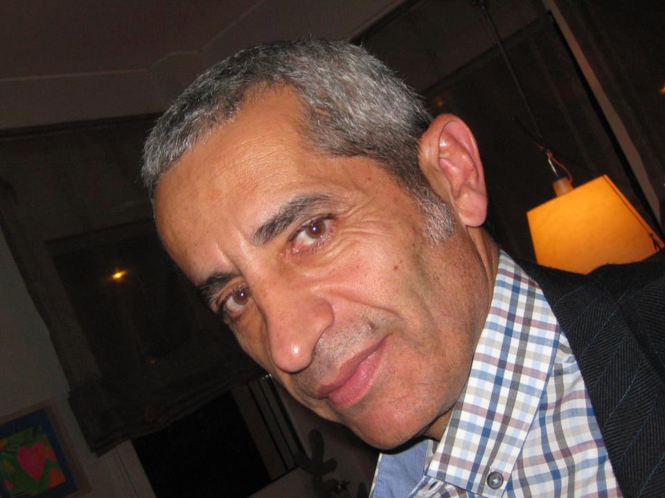 Βασιλόπουλος του Πανεπιστημιακού Νοσοκομείου Λάρισας: Παραπάνω dna από το απαραίτητο στο Astrazenecca, πιθανό να οδηγεί σε θρομβώσεις