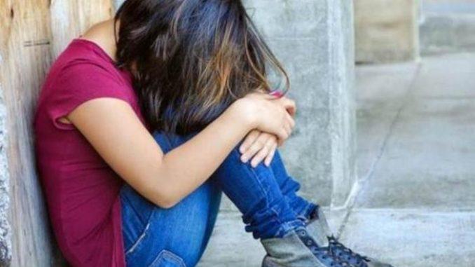 Απόπειρα απαγωγής 13χρονης που έκανε ποδήλατο στη Ραφήνα - Συνελήφθη 45χρονος