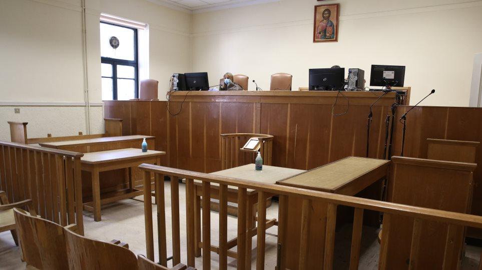 Αθώοι λόγω αμφιβολιών δύο άνδρες που κατηγορούνταν για τον θάνατο 44χρονης στη Βέροια