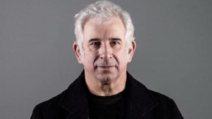 Πέτρος Φιλιππίδης: Ποινική δίωξη για έναν βιασμό και δύο απόπειρες