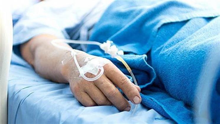 Εισαγγελική παρέμβαση για θεραπευτήριο στη Λάρισα