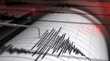 Νέα σεισμική δόνηση 3,7 Ρίχτερ στην περιοχή της Ελασσόνας – «Κουνήθηκε» και η Λάρισα