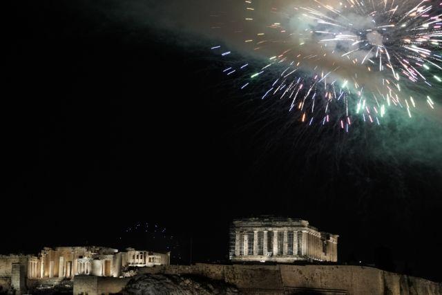 Οι ομάδες με Πρωταθλήματα στην Ελλάδα