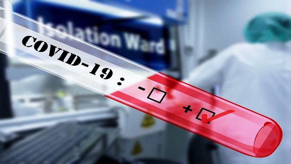 Δ. Παρασκευής: Πιθανό τέταρτο ήπιο κύμα – Θα αφορά κυρίως στους ανεμβολίαστους
