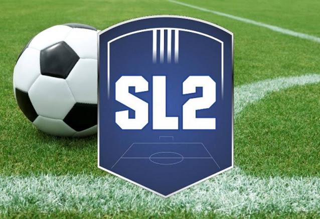 Λήξη συναγερμού για την Super League 2