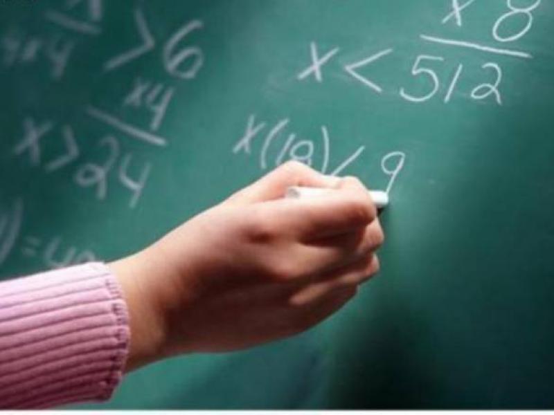 Νέος προϊστάμενος εκπαιδευτικών θεμάτων ο Νίκος Ζέρβας