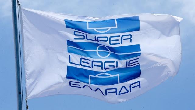 Τελική μάχη για μια θέση στη Super League