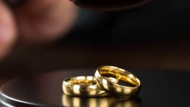 Συναινετικό διαζύγιο… μέσω email - Βήμα-βήμα η διαδικασία