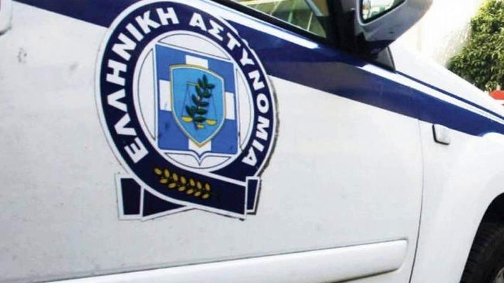 Αναζήτηση δράστη θανατηφόρου τροχαίου από την αστυνομία