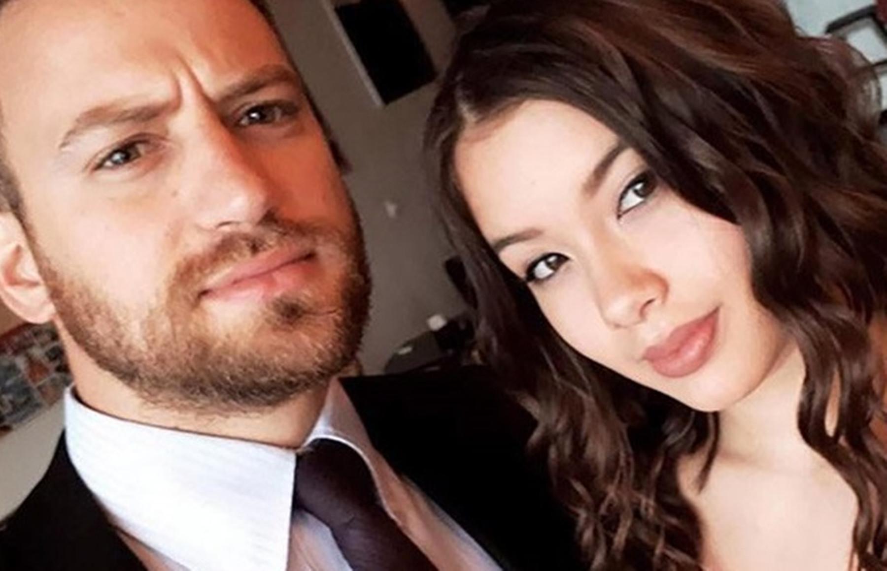 Γλυκά Νερά: Συνελήφθη ο πιλότος για τη δολοφονία της Καρολάιν – Πώς «έσπασε» στην ανάκριση (video)