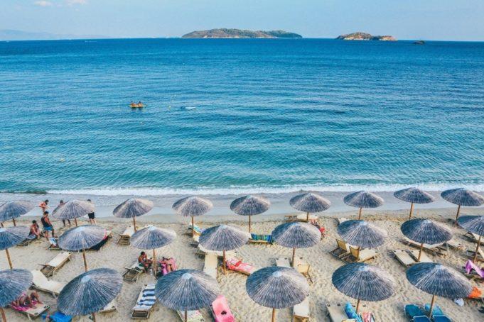 Διπλωματικές πρωτοβουλίες της Ελλάδας – Απάντηση σε ελιγμούς της Τουρκίας (video)