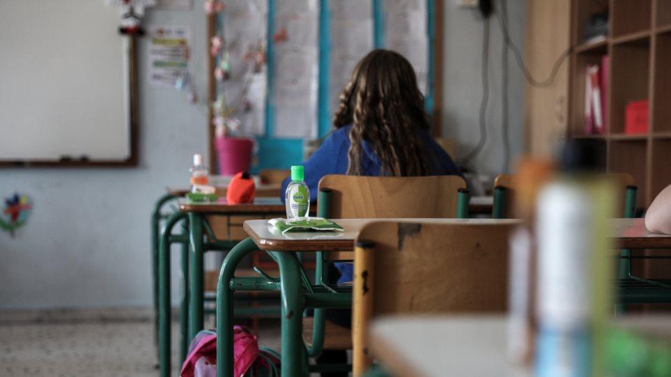 Λάρισα: Κοινή ανακοίνωση των Συλλόγων Γονέων 27ου και 14ου δημοτικών σχολείων για τις μετακινήσεις των μαθητών
