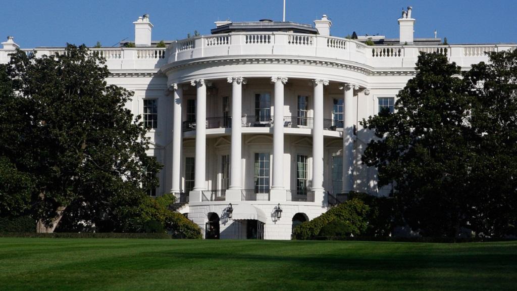 Λευκός Οίκος: Τηλεφωνική επικοινωνία Τζ. Σάλιβαν – Θ. Ντόκου