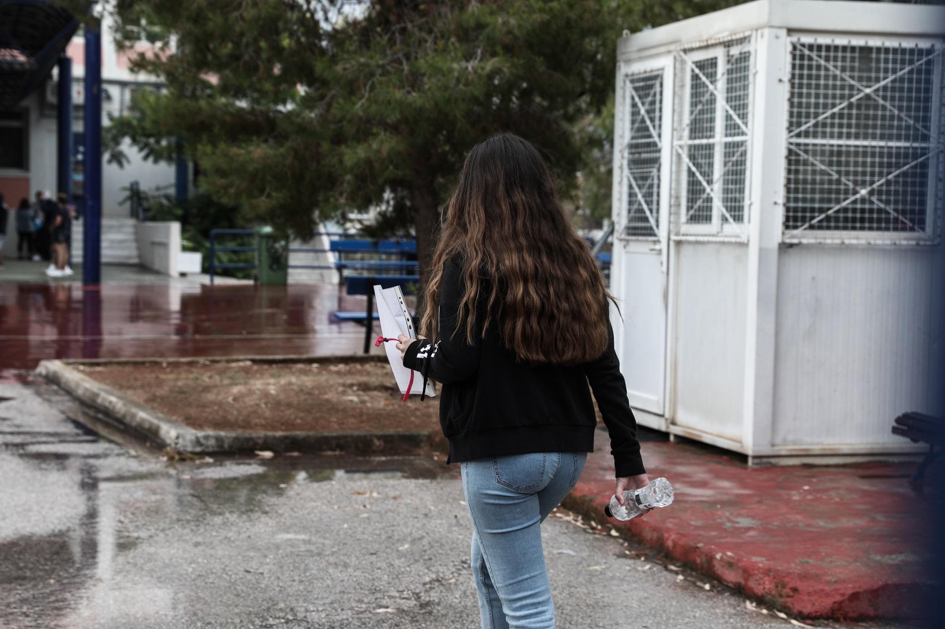 Γραβάνης: Προφύλαξη για μήνες – Εμβολιαστείτε άμεσα