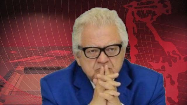 Νέος πρόεδρος της ΠΑΕ ΑΕΛ ο Νίκος Κανέλλος